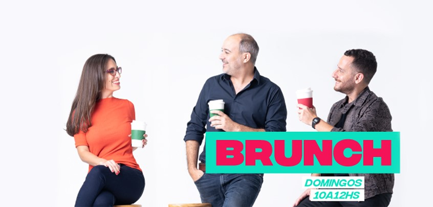 Brunchear para ganar – MotoTips by Brunch